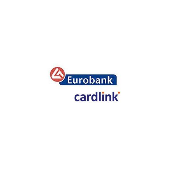 Eurobank Πιστωτική Fix PSD2